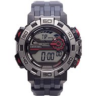 CANNIBAL CD285-05 - Men's Watch