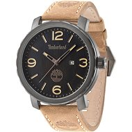 TIMBERLAND PINKERTON TBL.14399XSU/02 - Men's Watch