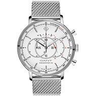 GANT Cameron II G103001 - Men's Watch