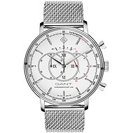 GANT Cameron II G103001 - Pánské hodinky