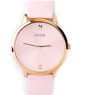 GUESS Nova W1210L3 - Dámské hodinky