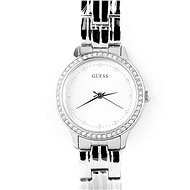GUESS Chelsea W1209L1 - Dámské hodinky
