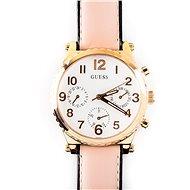 GUESS Athena GW0036L3 - Dámské hodinky