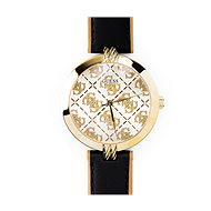 GUESS G Luxe GW0027L1 - Dámské hodinky