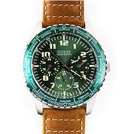 GUESS W1170G1 - Pánské hodinky