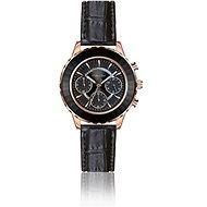 WALTER BACH WBG-B009R - Dámské hodinky