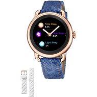 FESTINA SMARTIME 50001/1 - Chytré hodinky