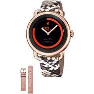 FESTINA SMARTIME 50001/2 - Chytré hodinky