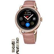 FESTINA SMARTIME 50002/2 - Chytré hodinky
