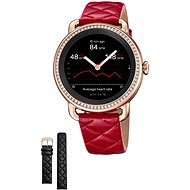 FESTINA SMARTIME 50002/3 - Chytré hodinky
