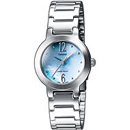 CASIO Collection Men LTP-1282PD-2AEF