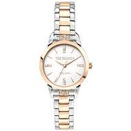 TRUSSARDI T-ORIGINAL R2453142504 - Dámské hodinky