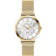 TRUSSARDI T-MOTIF R2453140504 - Dámské hodinky