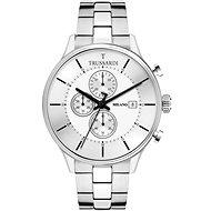TRUSSARDI T-COMPLICITY R2473630004 - Pánské hodinky