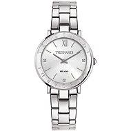 TRUSSARDI T-VISION R2453115508 - Dámské hodinky