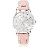 TRUSSARDI T-GENUS R2451113504 - Dámské hodinky