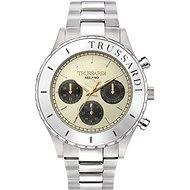 TRUSSARDI T-LOGO R2453143005 - Pánské hodinky