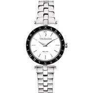 TRUSSARDI T-SHINY R2453145504 - Dámské hodinky