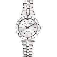 TRUSSARDI T-SHINY R2453145505 - Dámské hodinky