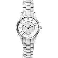 TRUSSARDI T-BENT R2453144502 - Dámské hodinky