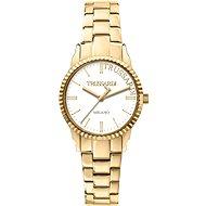 TRUSSARDI T-BENT R2453144504 - Dámské hodinky