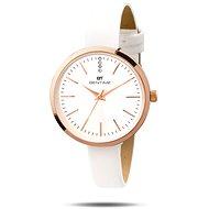 BENTIME Diamond 027-9MB-PT510103A - Dámské hodinky