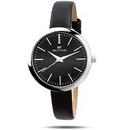 BENTIME Diamond 007-9MB-PT510103B - Dámské hodinky