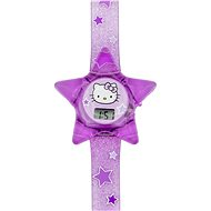HELLO KITTY ZR25961 - Children's Watch
