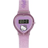 HELLO KITTY ZR25914 - Children's Watch