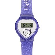 HELLO KITTY ZR25915 - Children's Watch
