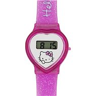 HELLO KITTY ZR25919 - Children's Watch