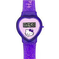 HELLO KITTY ZR25918 - Children's Watch