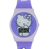 HELLO KITTY ZR25430 - Children's Watch
