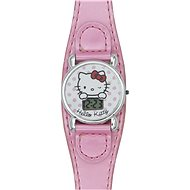 HELLO KITTY ZR25135 - Children's Watch