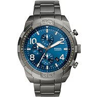 FOSSIL BRONSON FS5711 - Pánské hodinky
