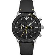 EMPORIO ARMANI MARIO AR11325 - Men's Watch