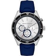 ARMANI EXCHANGE ENZO AX1838 - Pánské hodinky