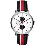 ARMANI EXCHANGE CAYDE AX2724