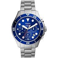 FOSSIL FB - 03 FS5724 - Men's Watch