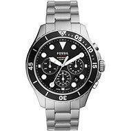 FOSSIL FB - 03 FS5725 - Pánské hodinky