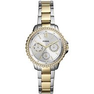 FOSSIL IZZY ES4784 - Dámské hodinky