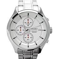 SEIKO Promo SKS535P1 - Men's Watch