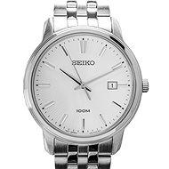 SEIKO Promo SUR257P1 - Pánské hodinky