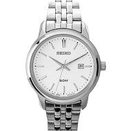 SEIKO Promo SUR667P1 - Women's Watch