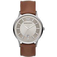 EMPORIO ARMANI RENATO AR11185 - Men's Watch