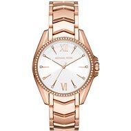 MICHAEL KORS WHITNEY MK6694 - Dámské hodinky