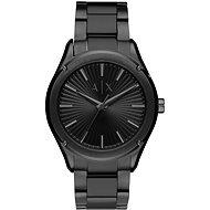 ARMANI EXCHANGE FITZ AX2802 - Pánské hodinky