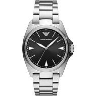 EMPORIO ARMANI NICOLA AR11255 - Men's Watch