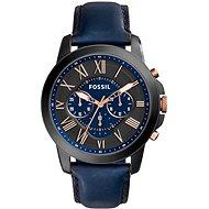 FOSSIL GRANT FS5061IE - Men's Watch