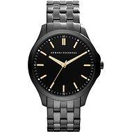 ARMANI EXCHANGE HAMPTON AX2144 - Pánské hodinky